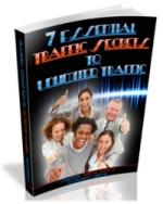 7 Essential Traffic Secrets to Unlimited Traffic 9.0